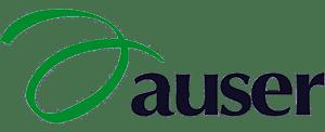 home-logos-auser