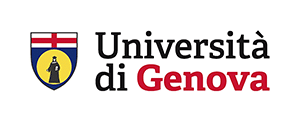 home-logos-university-di-genova